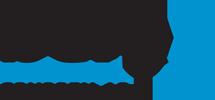 bergx gruppen ab logo